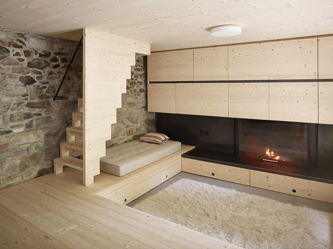 2eck rustico verzascatal. Black Bedroom Furniture Sets. Home Design Ideas